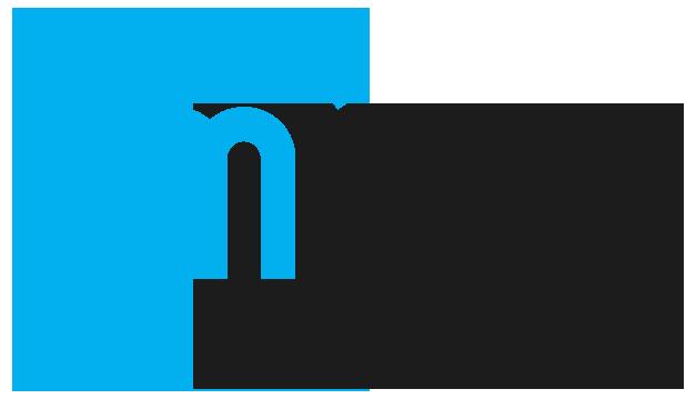 MotiMédia